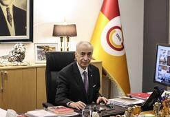 Mustafa Cengiz, AAnın Yılın Fotoğrafları oylamasına katıldı