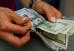 Dolar/TL ne kadar oldu