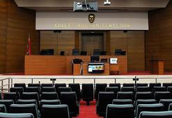 Hrant Dink cinayeti davası 22 Aralıka ertelendi