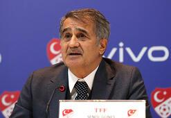 TFF - Vivo sponsorluk sözleşmesi | Şenol Güneş konuştu...