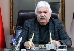 Son dakika... Ula Belediye Başkanı İsmail Akkaya hayatını kaybetti
