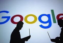 AB, Googleın Fitbiti satın almasını onayladı