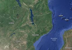 Economist dergisi, Malaviyi yılın ülkesi seçti