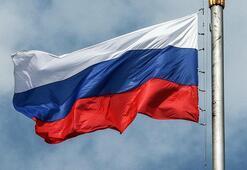 Rusyadan Googlea para cezası