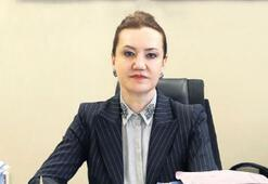 Kırgızistan'a kaynak kitap desteği verdi
