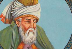 Mevlana kimdir Mevlana Celaleddin-i Rumi hayatı, biyogafisi...