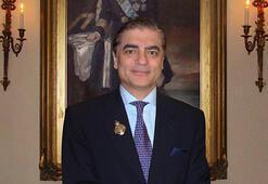 Romanya Prensi Paul'e yolsuzluktan hapis cezası verildi