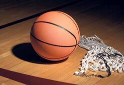 FIBA Kadınlar Avrupa Kupasında gruplar belli oldu
