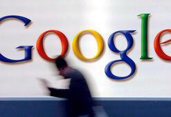 Googlea rekabet davası