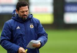 Son dakika | Fenerbahçe'yi bekleyen tehlike Aziz Yıldırım, Ali Koç...
