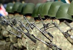 Bedelli askerlik fiyatı ne kadar, kaç gün Bedelli askerlik şartları neler, yaş sınırı kaç İşte başvuru tarihi ve sayısı