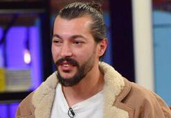 MasterChef Mustafa Aydın, Survivor 2021e başvurdu