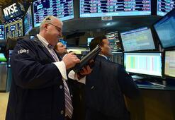 Piyasalar güne karışık seyirle başladı