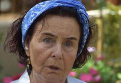 Fatma Girik: Film yönetmek istiyorum