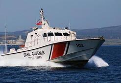 Sahil Güvenlik uzman erbaş alımı başvurusu sayfası 2020 Sahil Güvenlik uzman erbaş alımı başvurusu ne zaman, nasıl yapılır