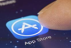 Apple, yazılım firmalarına veri şartları getirdi