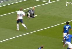 Bir göz atalım | Tottenhamın evinde Leicestera attığı en iyi goller