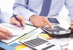 Vergi Mükellefi Nedir Basit Ve Gerçek Usül Mükellef Farkları Nelerdir