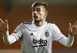 Son dakika - Beşiktaştan resmi Dorukhan ve Talisca açıklaması
