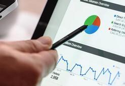 Borsada Teknik Analiz Nedir, Ne İçin Kullanılır Analiz Nasıl Yapılır