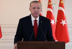 Son dakika Cumhurbaşkanı Erdoğandan sert sözler: Biz bunların ciğerini biliriz