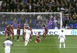 Roman Pavlyuchenkonun Tottenham formasıyla attığı en iyi goller