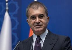 AK Partili Çelikten CHPli Özel: Milletimize saygısızlıktır