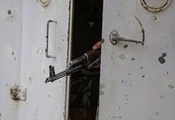 Pakistan: Hindistan BM gözlemcilerine ateş açtı