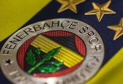 Son dakika - Fenerbahçenin Gaziantep kadrosu belli oldu