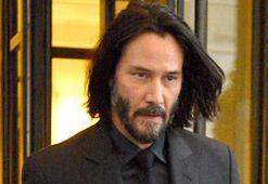 Keanu Reevesin kariyerinin sırrı