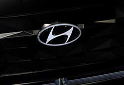 Hyundai Motors, Boston Dynamicsin hisselerinin %80inini aldı