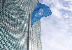 BM: 2020de Kovid-19 salgınına rağmen göç yollarında 3 bin 174 düzensiz göçmen öldü