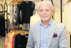 Modanın geleceği sürdürülebilirlikte