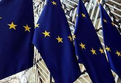 Avrupa Parlamentosu, ABnin 2021 yılı bütçesini onayladı