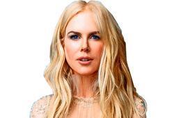 Nicole Kidman'ın cilt bakım sırları
