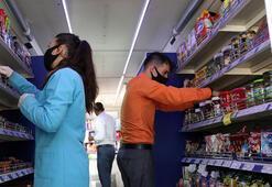 Bugün marketler ve bakkallar açık mı Hafta sonu ŞOK, A101, BİM, Migros kaçta açılıyor