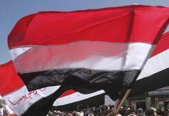 Son dakika... Yemen'de hükümet kuruldu
