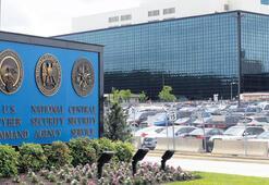 Siber saldırı ABD'yi karıştırdı