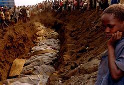 Fransız gazeteci Ruanda soykırımını inkar ettiği için yargılanacak