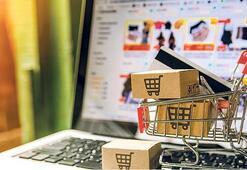 E-Ticaret Nedir, Nasıl Yapılır E-Ticaret Yapmak İçin Gerekenler Nelerdir