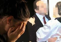 Son dakika... Üniversitede taciz skandalı Cinsel içerikli videolar dosyaya girdi