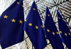 Avrupa Parlamentosu ABnin 2021 yılı bütçesini onayladı