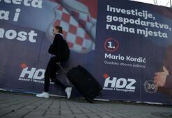 Mostarda 12 yıl sonra ilk yerel seçim