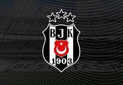 Son dakika | Beşiktaşta Erzurumspor maçının kadrosu açıklandı