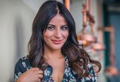 Şarkıcı Zara kimdir, kaç yaşında Türk Halk Müziğinin sevilen ismi Zaranın gerçek adı ne