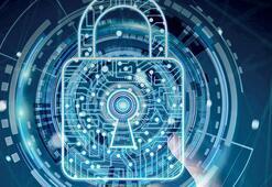 Siber Güvenlik Haftası 21-25 Aralık arasında