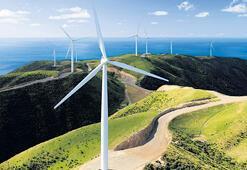 'Yılda 1000 megavat rüzgârı hızlandırır'