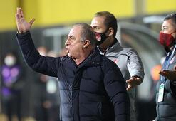 Son dakika - Galatasaray darmadağın Her şey tersine döndü...
