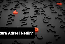 Fatura Adresi Nedir E-Ticarette Teslimat Adresi Ve Fatura Adresi Farkları