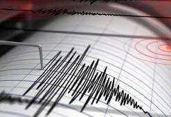 Son dakika... Bülent Özmen bu sözlerle uyardı: Büyük bir deprem olma olasılığı her yıl artıyor